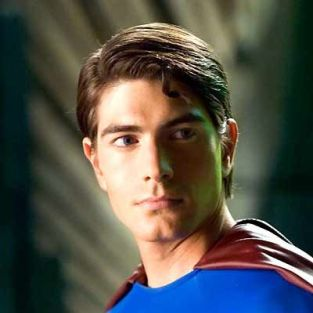 Brandon Routh to Guest Star on Chuck