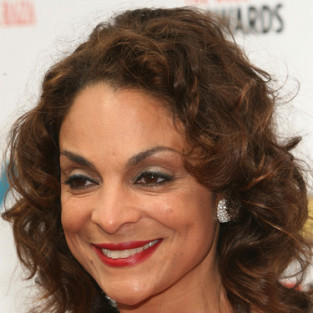 Jasmine Guy Nabs Role on The Vampire Diaries