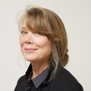 Big Casting News for Big Love: Sissy Spacek Joins Cast