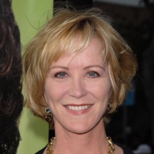 Joanna Kerns to Guest Star on Eastwick