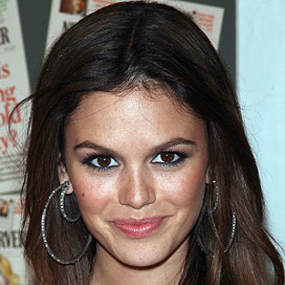 Major How I Met Your Mother Casting News: Rachel Bilson to Guest Star