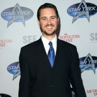 Wil Wheaton to Guest Star on The Big Bang Theory
