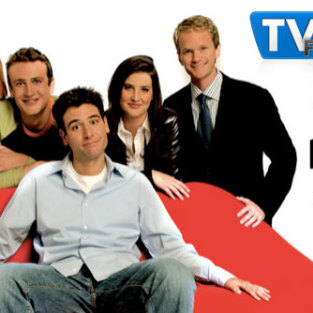 "How I Met Your Mother Round Table: ""Field Trip"""