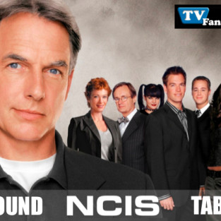 "NCIS Round Table: ""Masquerade"""