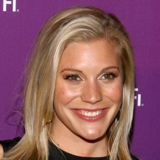 Casting Scoops: Katee Sackhoff and Adrian Pasdar Land New Shows