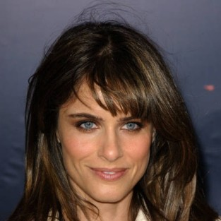 Amanda Peet to Guest Star on How I Met Your Mother