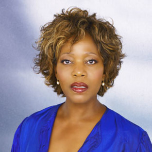 Major True Blood Casting News: James Frain! Alfre Woodard!