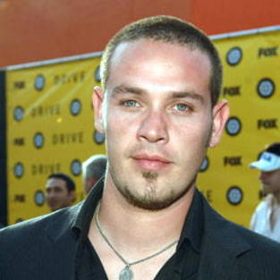 Kevin Alejandro to Play Jesus on True Blood