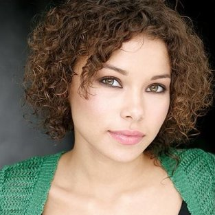 Jessica Parker Kennedy Joins Cast of Undercovers