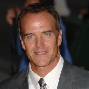 Blue Bloods Season 3 Scoop: Richard Burgi Cast As...