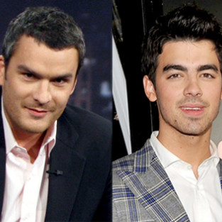 Brothers & Sisters Casting Rumor: Joe Jonas as Young Tommy?!