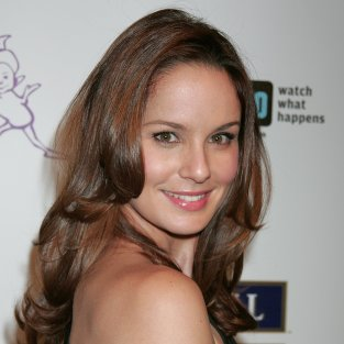 House Call: Sarah Wayne Callies to Guest Star