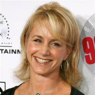 Gabrielle Carteris to Appear on Criminal Minds