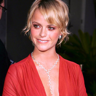 Taryn Manning Joins Cast of Hawaii Five-O