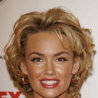 Kelly Carlson to Guest Star on Castle