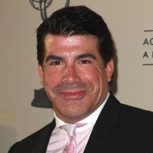 Bryan Batt Lands Role on Ugly Betty