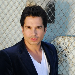 Marco Sanchez to Recur on NCIS