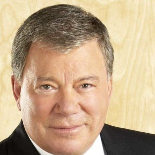 William Shatner to Guest Star on Rookie Blue Season 3 Premiere