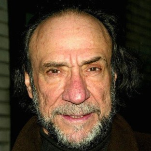 Law & Order: Criminal Intent Casts F. Murray Abraham