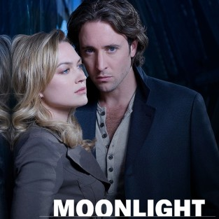 Moonlight to Air on The CW... For Some Reason