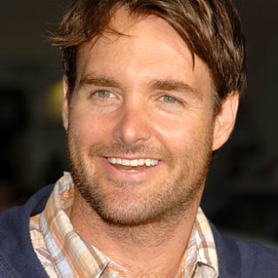 Will Forte to Guest Star on  Parks and Recreation