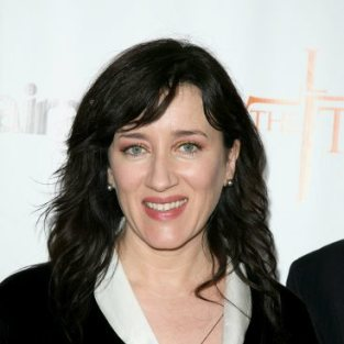 Maria Doyle Kennedy Cast on Dexter
