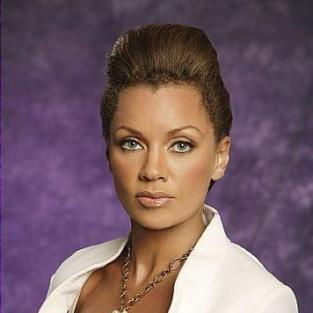 Details Emerge on Vanessa Williams' Desperate Housewives Character