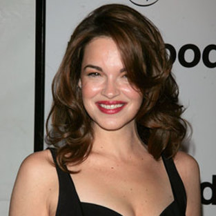 The Good Wife Casting News: Tammy Blanchard, Chris Sarandon, Jacob Pitts