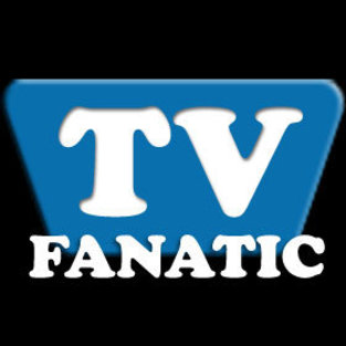 Follow TV Fanatic on Facebook!