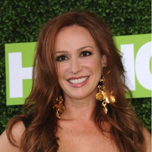 Rebecca Creskoff to Guest Star on Desperate Housewives