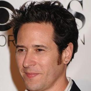 Rob Morrow to Guest Star on Entourage as Ari's Attorney