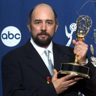 Richard Schiff Joins Cast of Criminal Minds: Suspect Behavior