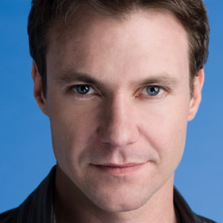 Chris Vance to Appear on Multiple Episodes of Dexter