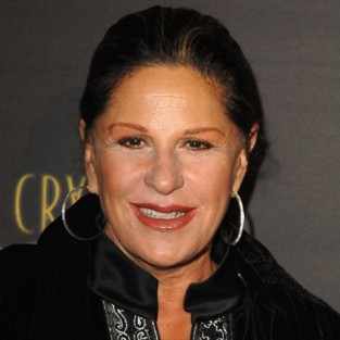 Lainie Kazan to Appear on Multiple Desperate Housewives Episodes