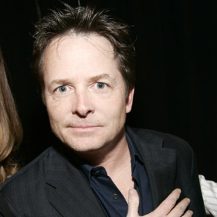 Michael J. Fox to Play a Lawyer on The Good Wife