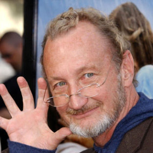 Robert Englund to Portray an Evil Scientist on Chuck