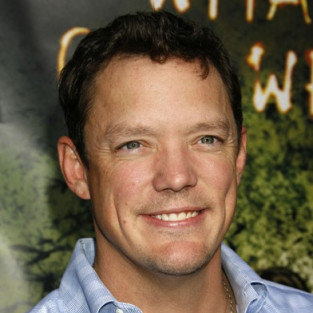 Matthew Lillard to Guest Star on House