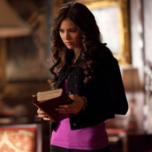 The Vampire Diaries Caption Contest 26