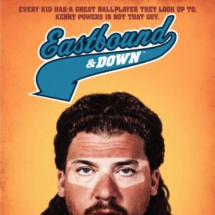 TVF Comments Contest: Win Eastbound & Down Season One DVD!