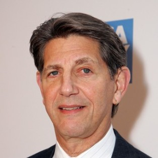 Peter Coyote Joins Cast of Law & Order: Los Angeles