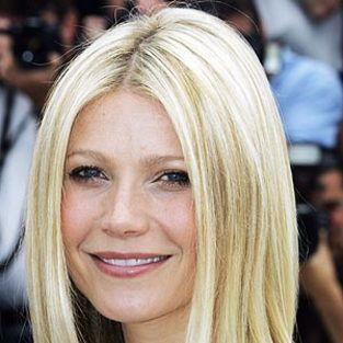 Coming to Glee: Gwyneth Paltrow!!!