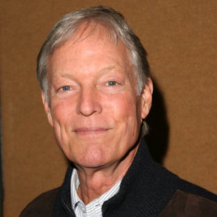 Richard Chamberlain to Play Saul's Ex on Brothers & Sisters?