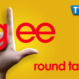 "Glee Round Table: ""The Substitute"""