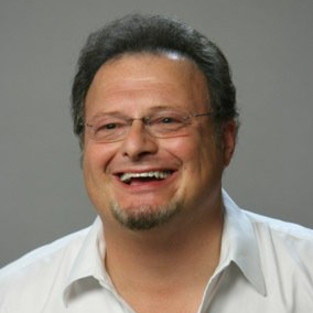 Wayne Knight to Guest Star on Bones