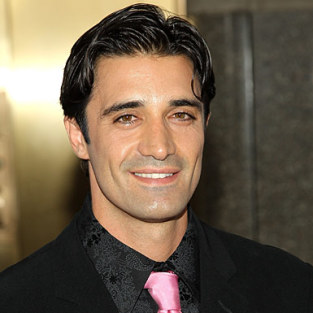 Gilles Marini to Play Magician on Castle