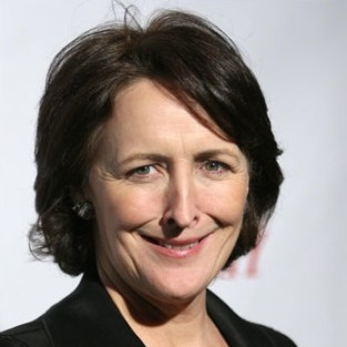 Fiona Shaw Lands Major Role on True Blood