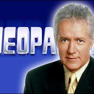Alex Trebek to Appear on How I Met Your Mother