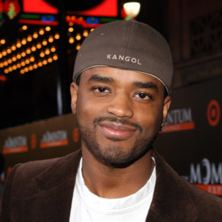 Larenz Tate to Guest Star on Justified