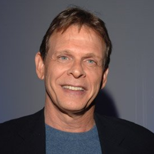 Marc Singer to Resurface on V