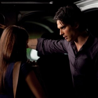The Vampire Diaries Caption Contest 37